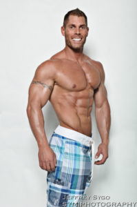 Staggs Fitness Tim staggs Trainer National level competitor